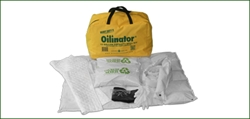 Picture of 12 Gallon Capacity Spill Kit/4units4 units