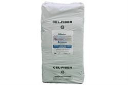 Picture of Cel Fiber Bale -100 LB BAG