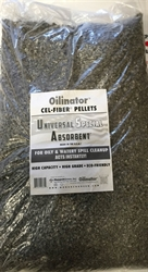 Picture of Cel-Fiber® PELLETS 20 lb. bag